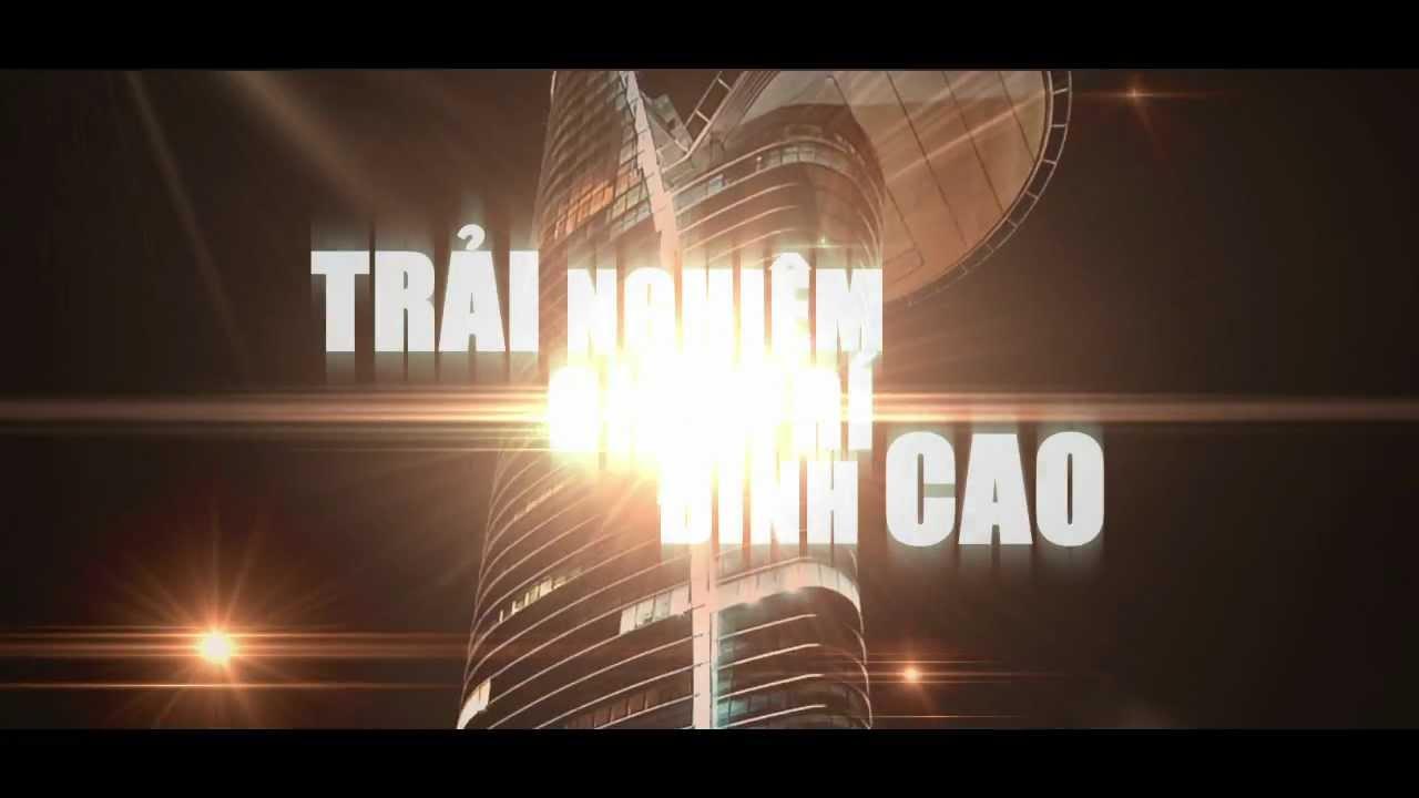 Download Cụm rạp mới BHD Star Cineplex ICON 68