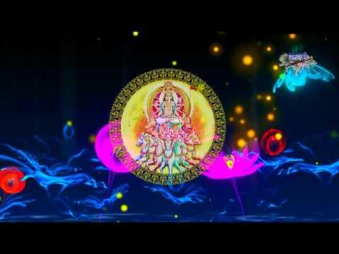 मकर संक्रांति के शुभ अवसर पर सूर्यदेव मंत्र चालीसा आरती आराधना : Makar Sankaranti Special