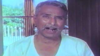 Chandanachya Devharat Ubha Pandurang, Devghar - Marathi Devotional Song