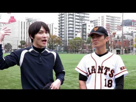 加藤純一VS桑田ます似 3本勝負!10.8決戦の再現か!?