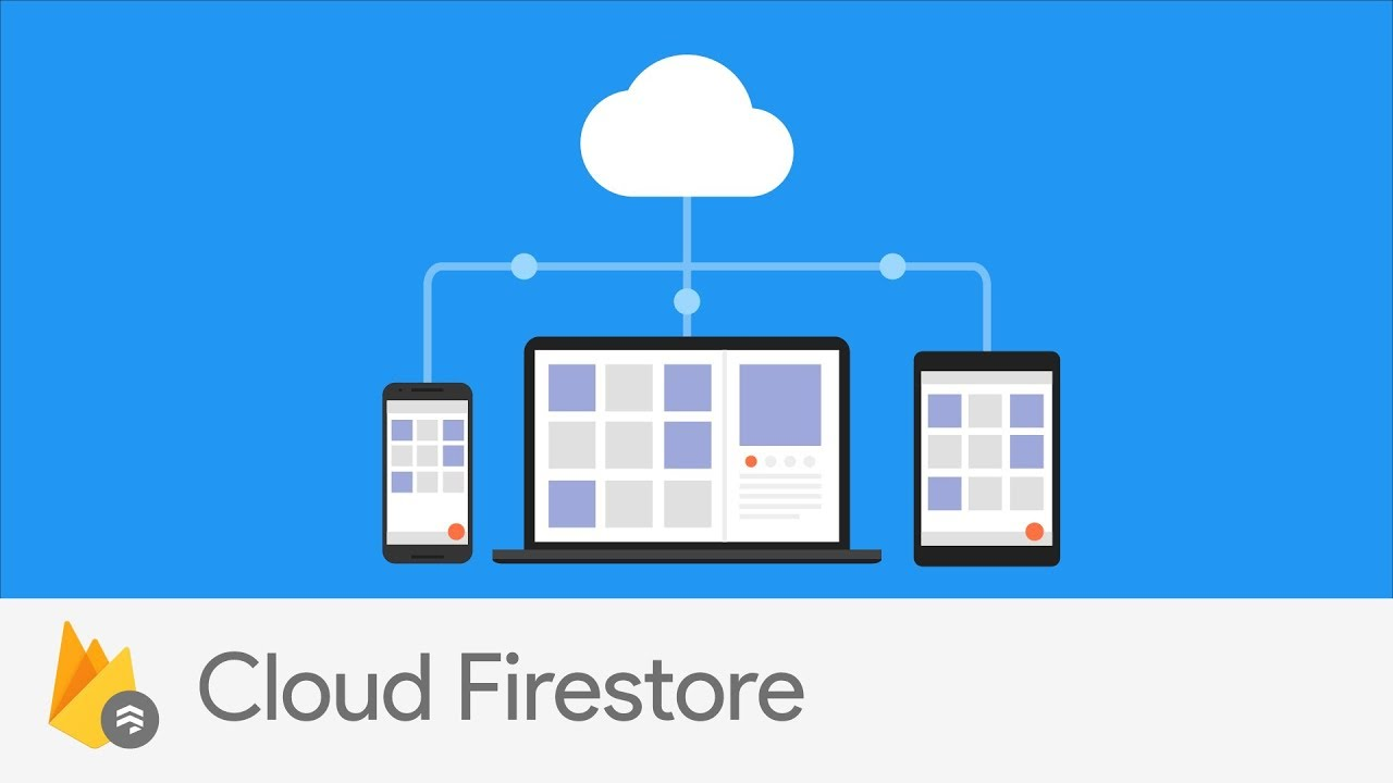 Cloud Firestore | Firebase