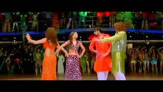 jhoom Barabar jhoom Song Full HD   Tune pk