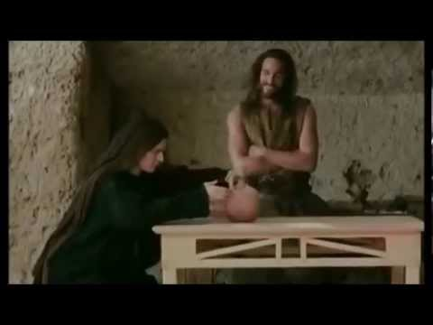 No Es Como Yo - Jesús Adrían Romero