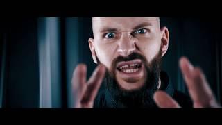 Awful - Mindenre Földet   OFFICIAL MUSIC VIDEO  