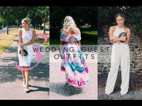 8f228ce718b4 SUMMER WEDDING GUEST OUTFITS