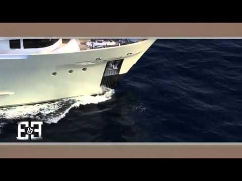 Luxury Charter Yacht E&E.mp4