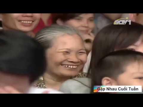 Phim Hài Văn Chương HD - Phim Hay Cười Vỡ Bụng (1:19:21 )