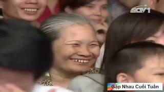 Hài Tết 2018 || Phim Hài Quang Thắng ft Quyết Đại Ka 5S ft Xuân Bắc ft Tự Long ft Công lý