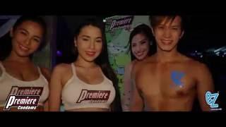 Premiere Condoms - Jungle Circuit Party #LaBoracay2016