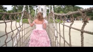 Свадьба в Сингапуре Натальи и Павла!