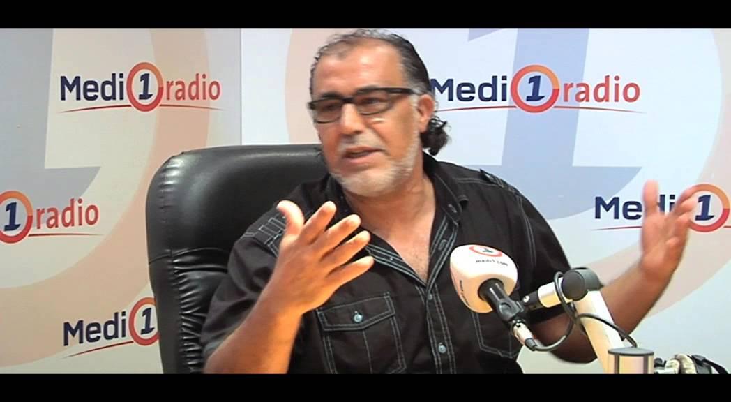 Face à Bilal Marmid  -  Mohamed Khouyi Ep 40