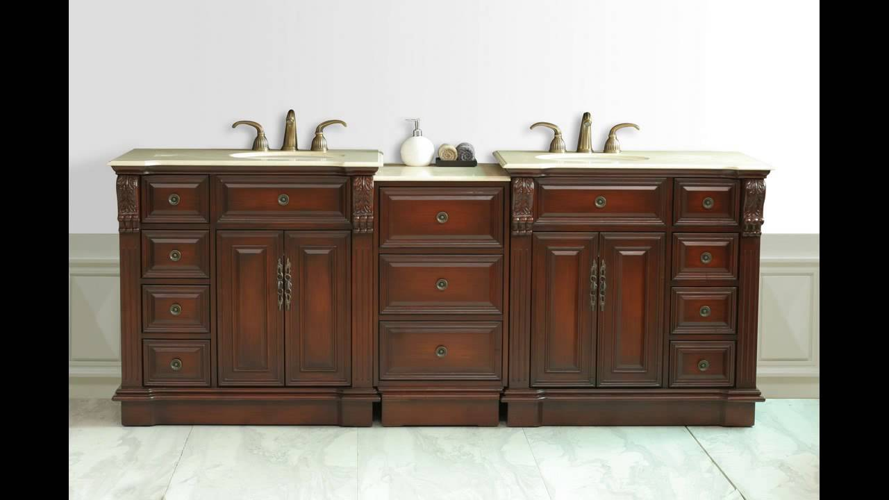 lowes double vanity bathroom sink vanity lowes 23727