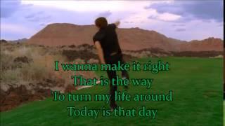 Zac Efron - Bet on it music video & Lyrics (HD)