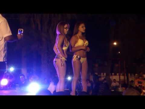 mxli bikini fest 2016 - parte 22