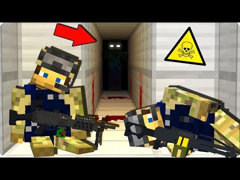Они думали их спасут, НО [ЧАСТЬ 69] Зомби апокалипсис в майнкрафт! - (Minecraft - Сериал)