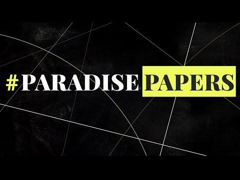 Papeles del Paraíso, ¿qué son y a quiénes afectan? Programa especial