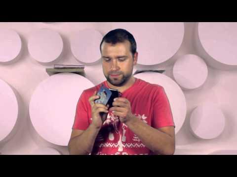 Чехлы для iPhone с фотографией