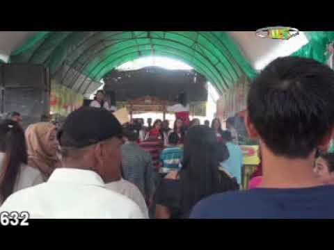 ASIK JAIPONG WAWAN GROUP/IN ALIA MOTOR CARACAS II  bangbung hideung