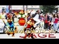Dilwale ♫ Manma Emotion Jaage ♫   Varun Dhawan   Kriti Sanon   New Song  2015 Chipmunk Style