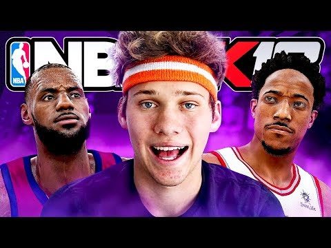 we-cant-be-stopped-nba-2k18