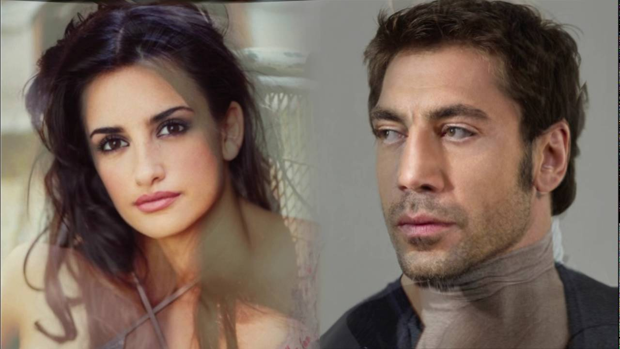 Image result for penelope cruz and javier bardem