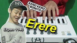 intro erpan1140 ⭐ Kero Kero Bonito - Flamingo | Instrumental