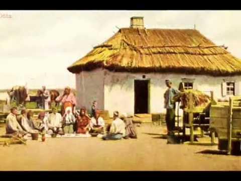 Служив Яшко у пана (Yashko) - Ukrainian folk song // by Cherkasy choir