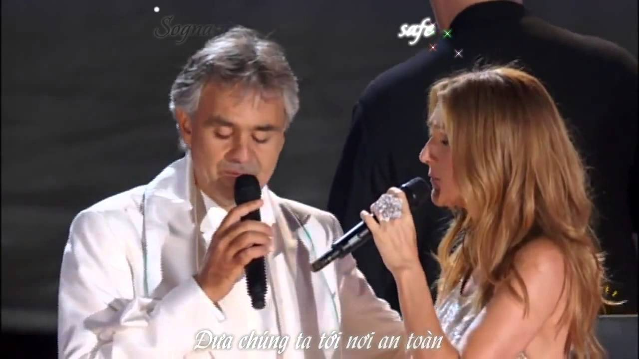 Andrea bocelli quizas mp3 download