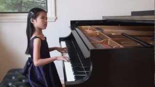 Chopin Mazurka in A minor Op. 67 No. 4