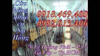 bán đàn guitar gò vấp giá rẻ chỉ có 390k , shop guitar việt nam gò vấp @@