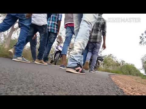 Vaada Machan | Studio Version Music Video