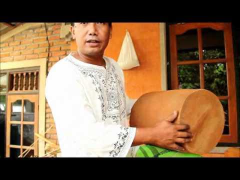 Water purifier - cheap for everyone, Bali