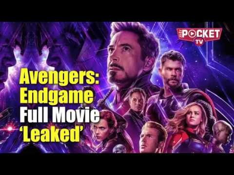 avengers 3 tamil dubbed movie download tamilrockers