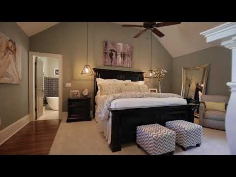1306 Augusta St Greenville SC 29605 - Lewis & Company - Greenville SC Real Estate