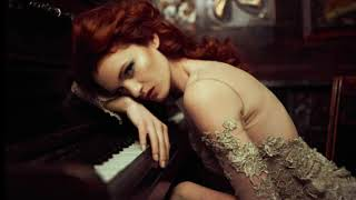 Sylvain Talle - Two part invention in C minor (for piano)
