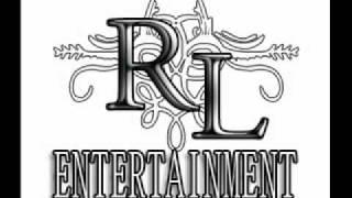 Hili mai ho nima (Rat_LAnd Entertainment