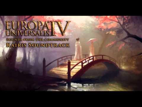 Veritas et Fortitudo (Main Theme) | FunnyCat TV