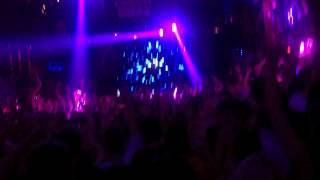 Calvin Harris @ Amnesia Ibiza 2012 Thumbnail