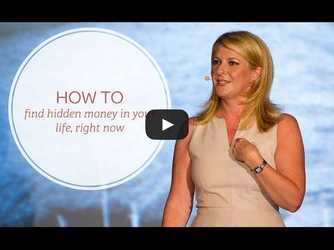 50 Ways to Make Money
