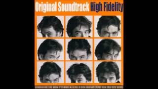 High Fidelity Original Soundtracks - Fallen for You
