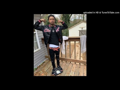 "[FREE] Dirty Tay Type Beat ""Crash Out"" 