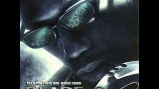 Blade:Trinity The Nightstalkers instrumental
