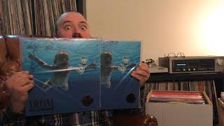 EPIC Yard Sale Vinyl Score! Grunge, Punk, Classic Rock, Jazz, Indie