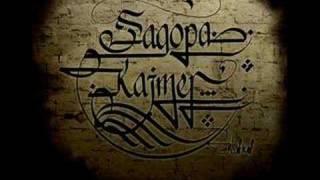 Sagopa Kajmer ft Ceza  2001