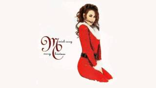 (HQ) Joy To The World (Flava Mix) - Mariah Carey