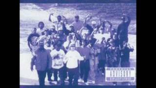 Niggas Off The Street - True Blue