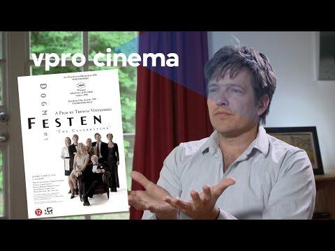 Thomas Vinterberg looking back on Festen (1998)