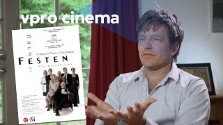 Thomas Vinterberg looking back on Festen (1988)