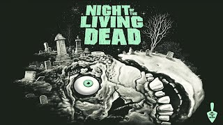 Night of the Living Dead (1968) thumbnail