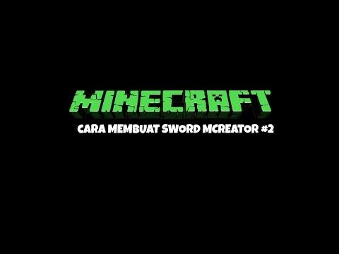 Baixar McCreator Minecraft commands and more - Download McCreator